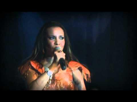 Viviane Batidão - Ninguém te ama como eu te amo