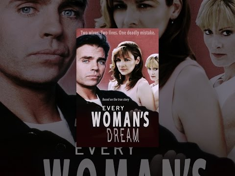 Video Every Woman's Dream download in MP3, 3GP, MP4, WEBM, AVI, FLV January 2017