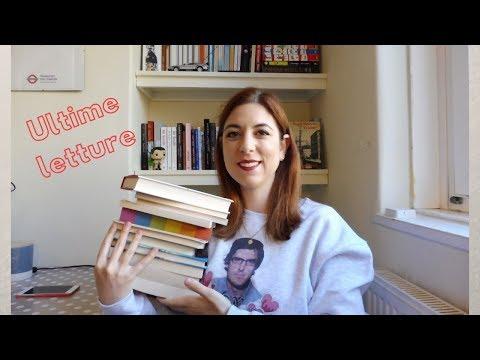 Books #15   lostoquasendo