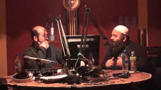 Kontributi i Hoxhallarëve në çështjen kombëtare - Hoxhë Bekir Halimi (Radio Fontana - Istog)
