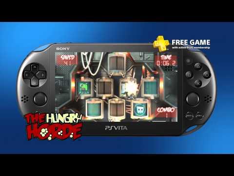 PlayStation Plus : les jeux de novembre 2014