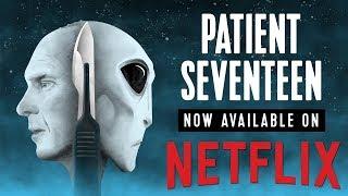 Nonton Patient Seventeen   Official Trailer Film Subtitle Indonesia Streaming Movie Download