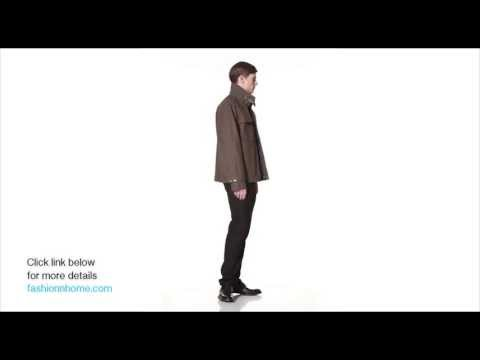 -`๏'- Designer Styles
