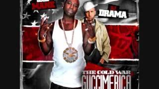 Gucci Mane- Follow Me ft. Drumma Boy