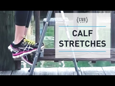 clips exercise flexibility mobility stretches stretching vitals