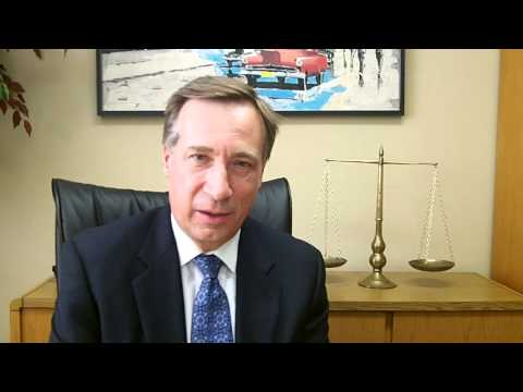 0 Minnesota SSDI Lawyer & Attorney