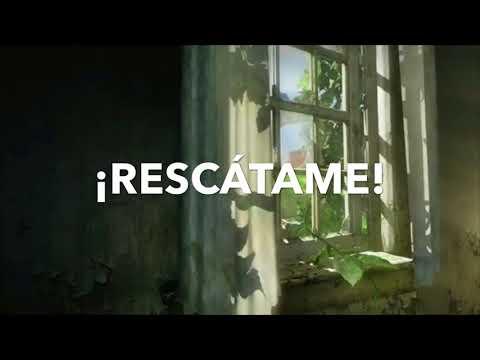 Тhirту Sесоnds То Маrs - Rеsсuе Ме (Subтiтulаdо аl еsраñоl) - DomaVideo.Ru