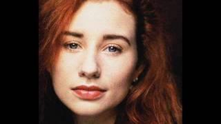 Tori Amos - American Pie @ Berlin 1996