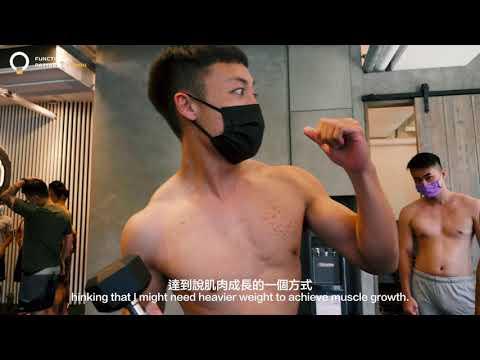 FP TAIWAN 學員回饋篇