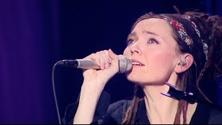 When You Think Of Me (Live) - Misty Edwards