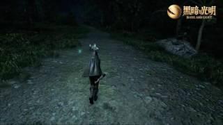 Видео к игре Dark and Light из публикации: Два новый геймплейных ролика Dark and Light