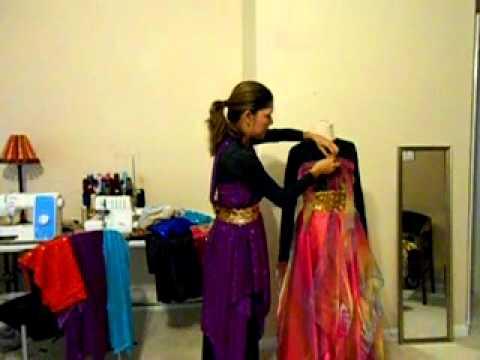 trajes de danza cristiana - Mas modelos y colores en FB: ministerio adoracion sin limites- Custom Praise Designs.