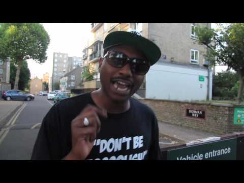 Flirta D – Warm Up Sessions