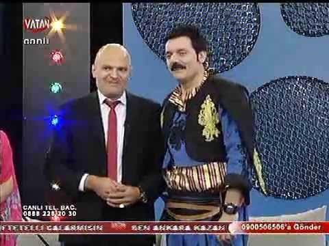 Vatan Tv'de Hisarcık Konuşuldu