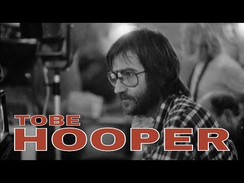 Tobe Hooper on his films & career (2006 interview)