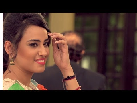 Download Galav Waraich : Kurta Pajama (Full VIdeo) New Punjabi Song 2017   Saga Music HD Mp4 3GP Video and MP3