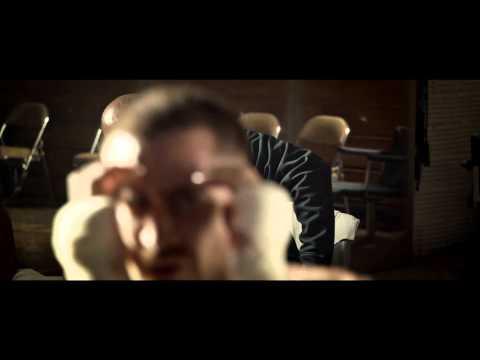 Southpaw (Trailer 3)
