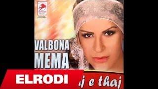 Valbona Mema - Topolakja