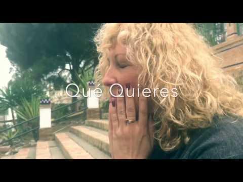 Trailer: Programa Intensivo Experiencial El Gran Cambio de tu VIDA