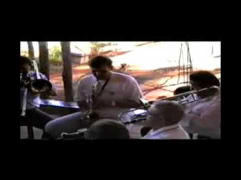 Tocata Araçatuba - Itapagipe-MG 07