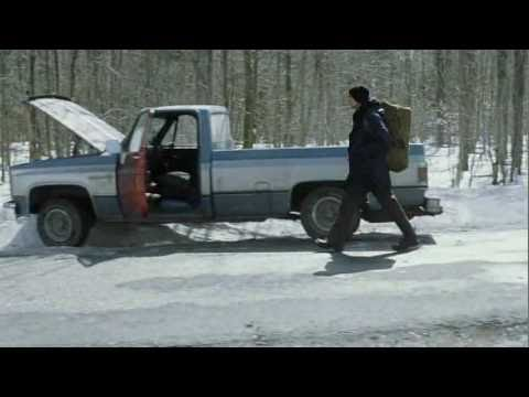 The Jacket Trailer 2005