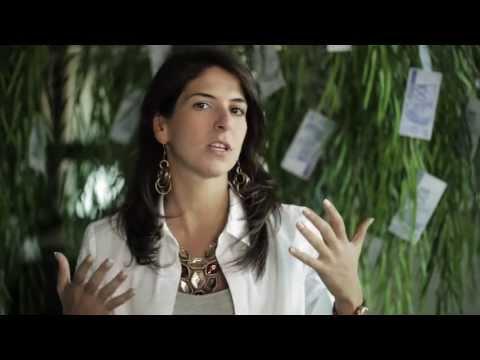 Toque Financeiro com Carol Paiffer #6 - Carteira Administrada