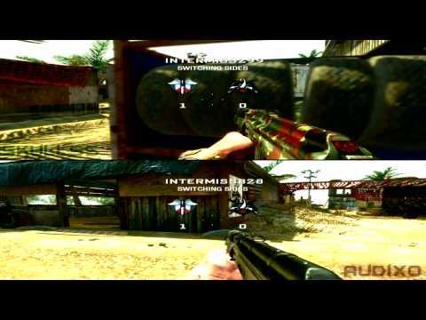vIIv Gaming: MLG Variant   Dubs vs EnVyUs