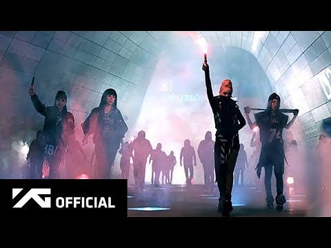 Back - [2NE1 - COME BACK HOME M/V] 2NE1 NEW ALBUM 'CRUSH' available on iTunes @ http://smarturl.it/2NE1_CRUSH 2NE1 NEW ALBUM 'CRUSH' released offline on March 7th. ...