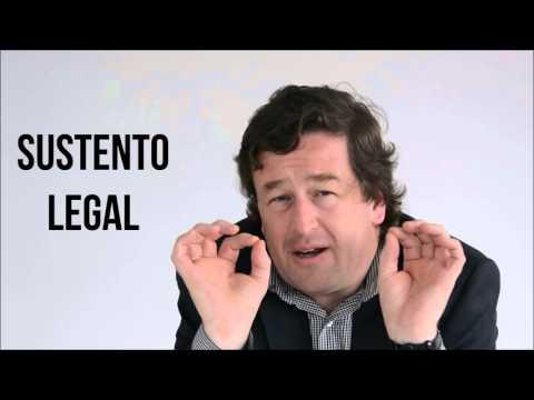 Video Consulta: El derecho de petición