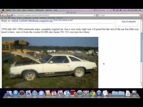 Craigslist Cars In Beaumont Texas