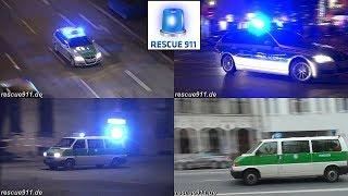 Video Polizei München MP3, 3GP, MP4, WEBM, AVI, FLV Oktober 2017