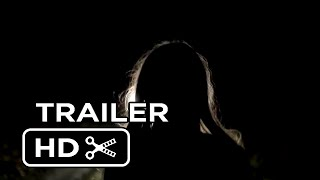 Nonton Shelley  2016    Official Trailer Film Subtitle Indonesia Streaming Movie Download