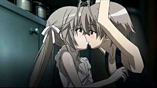Video Top 10 Sexual Eroge Anime Adaptation MP3, 3GP, MP4, WEBM, AVI, FLV Agustus 2018