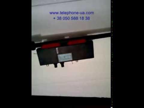 повреждений кабеля ИПК-4М