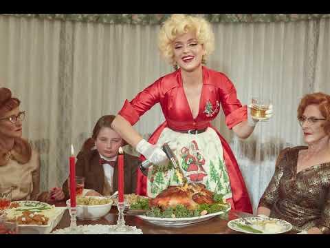 Katy Perry - Cozy Little Christmas (Audio Clip) - Thời lượng: 46 giây.