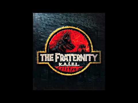 The Fraternity - Loď (Album version)