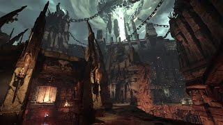 Novit� DOOM E3