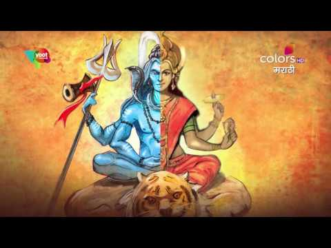 Darshan - 10th October 2016  - दर्शन