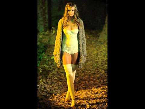 Video Daniela Hantuchova Sexy Legs download in MP3, 3GP, MP4, WEBM, AVI, FLV January 2017
