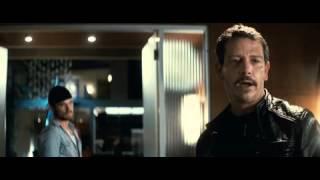 Nonton Eritern.com - Что скрывает ложь (Trespass) 2011 - трейлер Film Subtitle Indonesia Streaming Movie Download