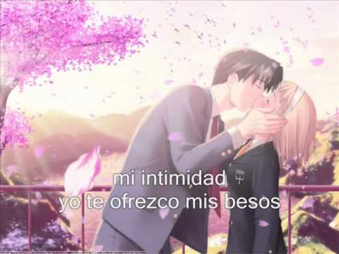 Te Regalo El Mar - Frank Reyes (Video)