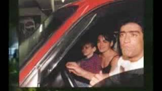 Download Lagu Resumen sobre el Potro Rodrigo A. Bueno Mp3