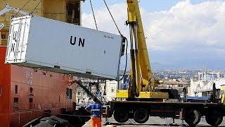 قوارب الموت… تجارة جديدة مربحة
