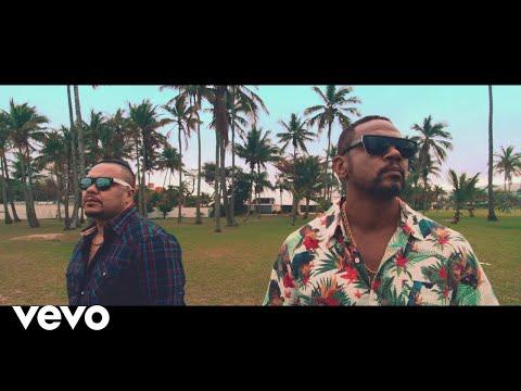 Edi Rock - Cava Cava Parte 2 ft. Don Pixote (видео)
