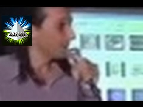 unified field theory - http://www.387911.com ☆ Unified, Quantum, Physics, Sacred, Geometry, Nassim Haramein, Aliens - Metaphysical Universe Coast To Coast AM (Broadcast Content) - ...