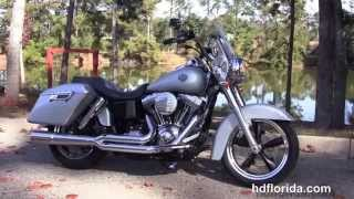 9. Used 2012 Harley Davidson Switchback Motorcycles for sale