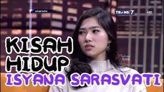 Video Kisah ISYANA SARASVATI Dari 0 Sampe Sukses - Hitam Putih 11 september 2017 MP3, 3GP, MP4, WEBM, AVI, FLV Mei 2018