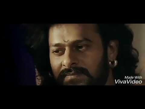 Video Kannimalare prabhas version download in MP3, 3GP, MP4, WEBM, AVI, FLV January 2017