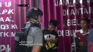 Video Ketahuan Membawa Senjata Tajam, Pemuda Ini Berlagak Hilang Ingatan MP3, 3GP, MP4, WEBM, AVI, FLV Desember 2018