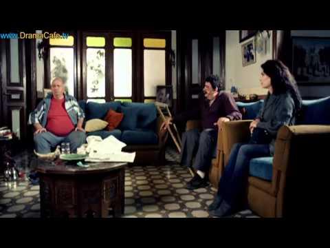 فيلم دمشق مع حبي